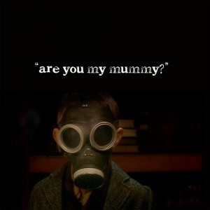 empty-child-mummy
