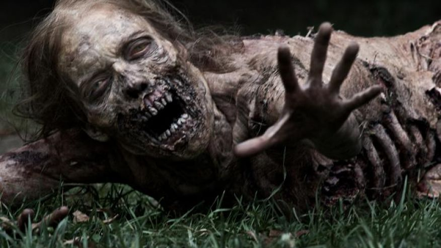 walking dead amc 640
